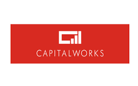 CapitalWorks Equity Partners