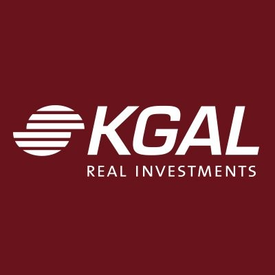 KGAL Investment Management