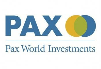 Pax World Investments