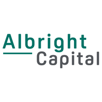 Albright Capital Management