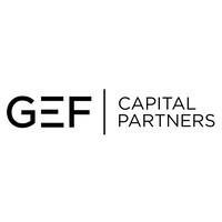GEF Capital Partners