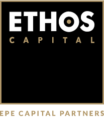 Ethos Capital