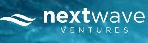 Next Wave Ventures