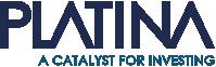 Platina Partners