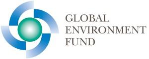 Global Environment Fund (GEF)