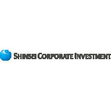 Shinsei Impact Investing