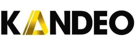 Kandeo Asset Management