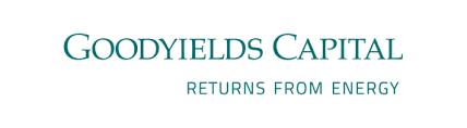 Goodyields Capital