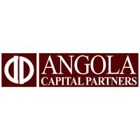 Angola Capital Partners