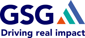 Global Steering Group for Impact Investment (GSG)
