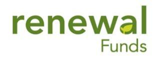 Renewal Funds