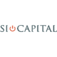 SI Capital