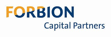 Forbion Capital Partners