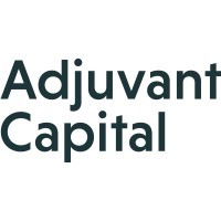 Adjuvant Capital