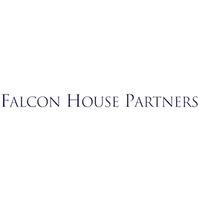 Falcon House Partners