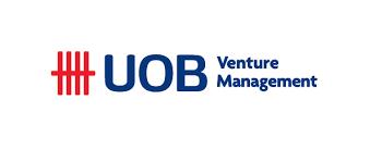 UOB Venture Management