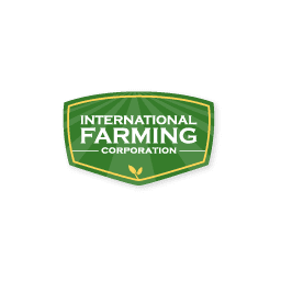 International Farming Corporation