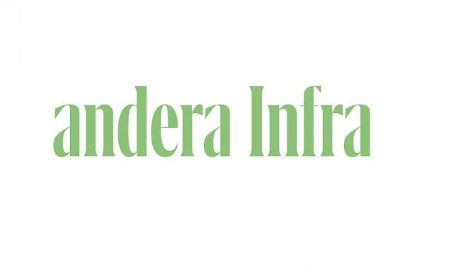 Andera Infra