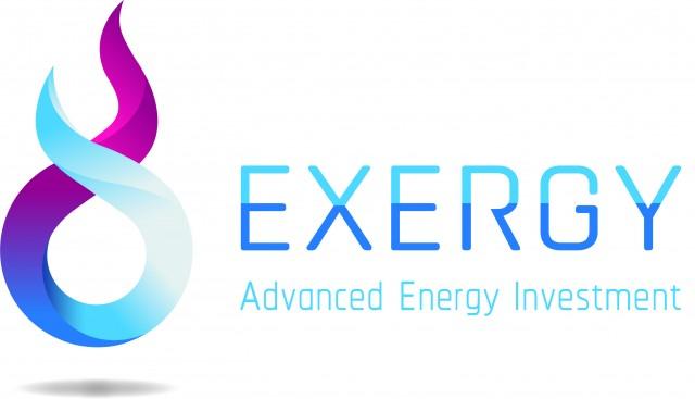 Exergy Capital Management