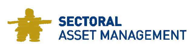 Sectoral Asset Management