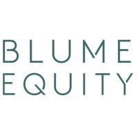 Blume Equity