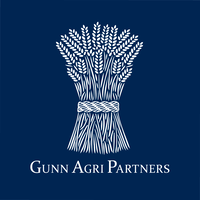 Gunn Agri Partners
