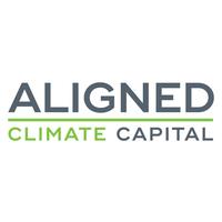 Aligned Climate Capital