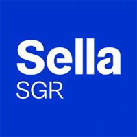 Sella SGR