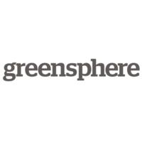 Greensphere Capital
