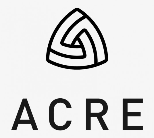 Acre Venture Partners