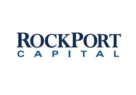 RockPort Capital
