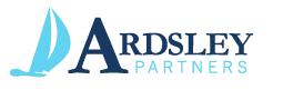 Ardsley Partners