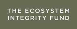 Ecosystem Integrity Fund