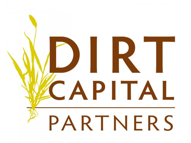 Dirt Capital Partners