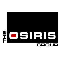 The Osiris Group