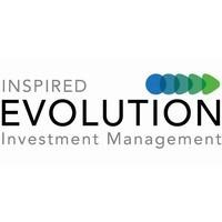 Inspired Evolution Investment Management