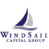 WindSail Capital Group
