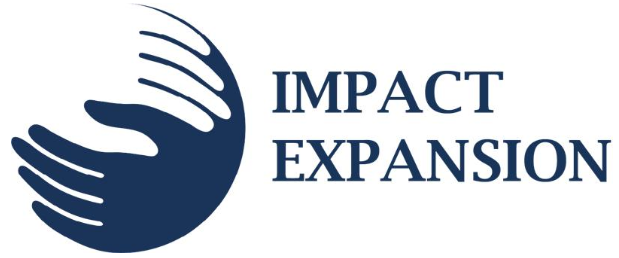 Impact Expansion