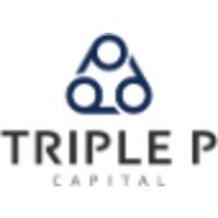 Triple P Capital