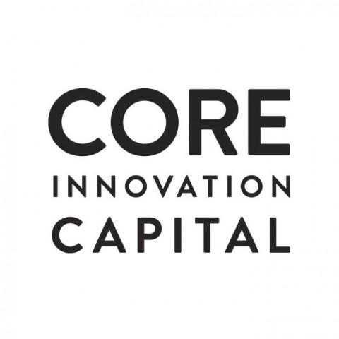 Core Innovation Capital