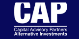 Capital Advisory Partners