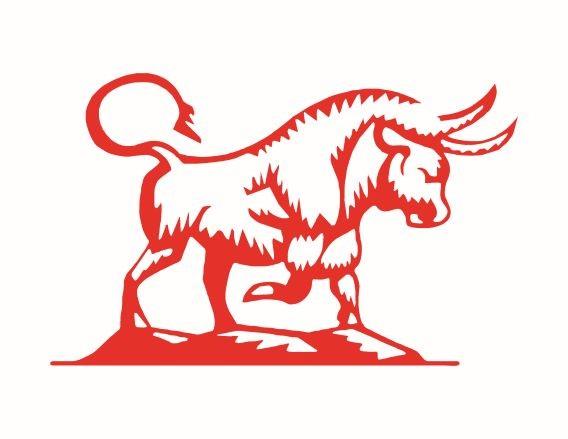 Toro Finserve