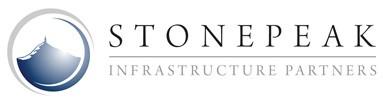 Stonepeak Infrastructure Partners