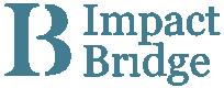 Impact Bridge