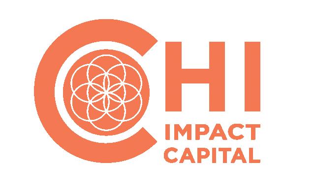 Chi Impact Capital