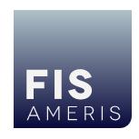 FIS Ameris