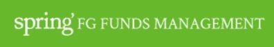 Spring FG Funds Management