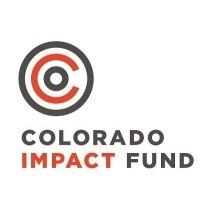 Colorado Impact Fund