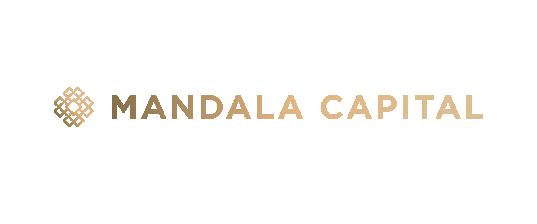 Mandala Capital