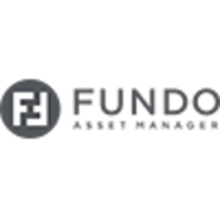 Fundo Asset Manager